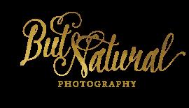 But Natural Photography
