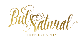 butnatural photography
